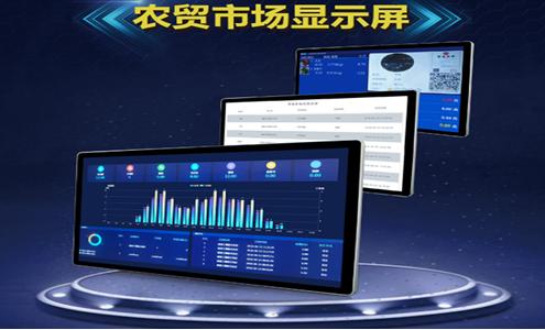 大数据分析系统